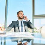 Automatizar la gestión de caja trae beneficios a la cuenta de resultados