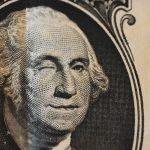 Cómo la tesorería puede salvar a tu empresa en tiempos de crisis