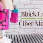 Ciber Monday un día perfecto para medir los resultados del Black Friday