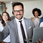 9 Consejos financieros para que tu empresa cierre bien el 2020