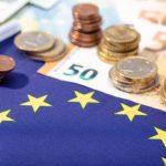 ¿Cómo afrontar el desafío de encontrar financiación en 2021?