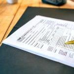 12 Consejos para hacer la declaración de la renta de 2020