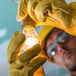 6 Cosas que deberías saber sobre la subida de la electricidad en 2021