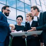 3 Cambios estructurales necesita una empresa en la etapa post pandemia