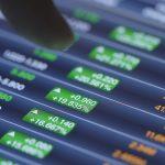 ¿Conviene más invertir en bolsa a corto o largo plazo?